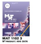 Promo MAT 1102