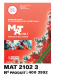 Promo MAT 2102