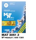 Promo MAT 3051