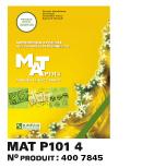 Promo MAT P101