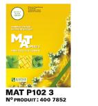 Promo MAT P102