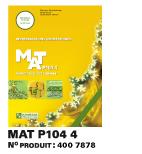 Promo MAT P104