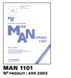 Promo man 1101
