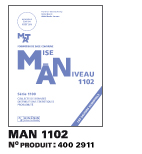 Promo man 1102