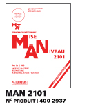 Promo man 2101