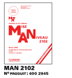 Promo man 2102