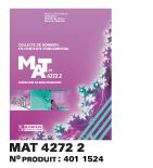 Promo MAT 4272
